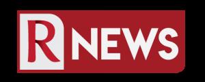 Rgyan News