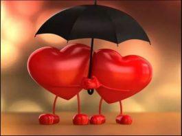 love-rashifal