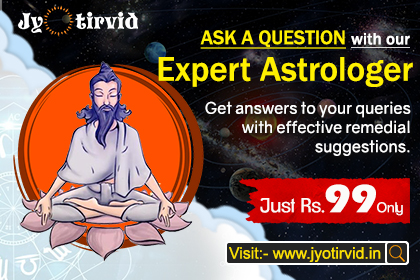 Ask-a-Question-with-our-Expert-Astrologer2