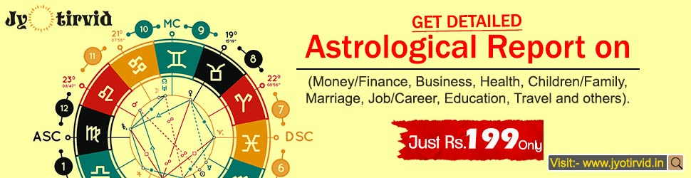 Get-Detailed-Customised-Astrological-Report-on
