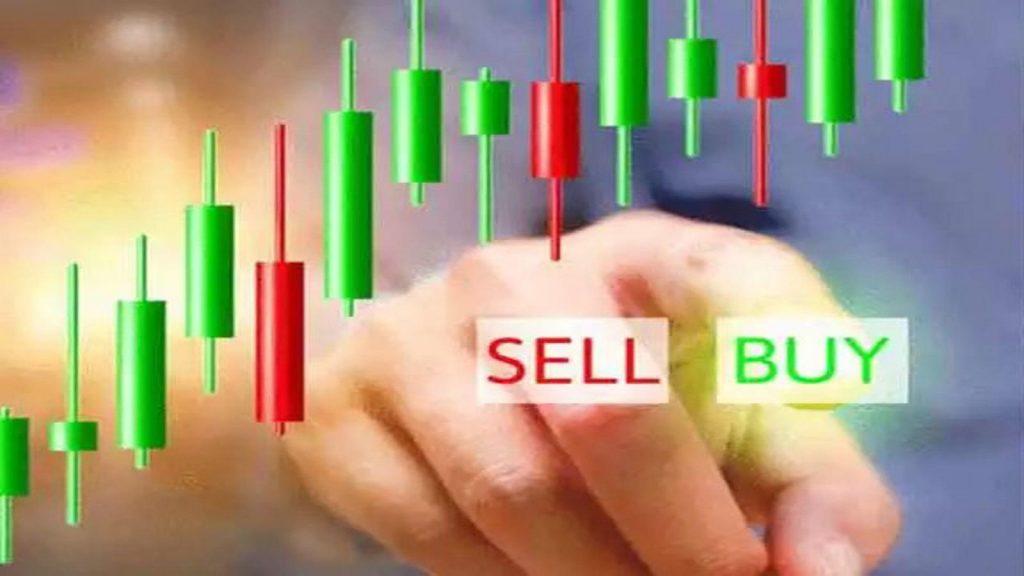 Stocks market